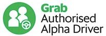 Daftar Pemandu Grab Online